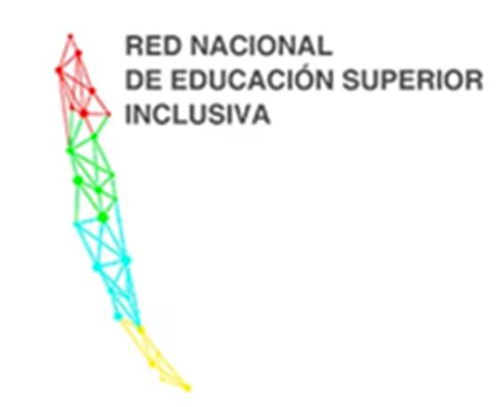 Logo RESI